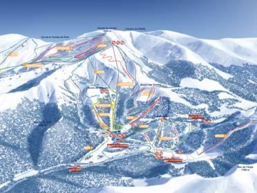vogesen skigebiet